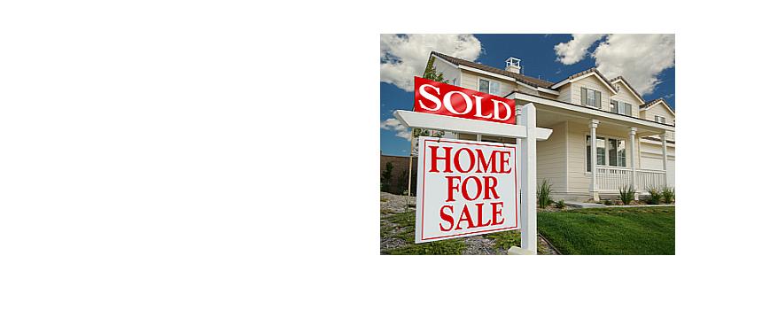 Lake norman nc homes for sale sonya leonard home group keller williams realty