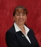 sonya leonard home group profile photo
